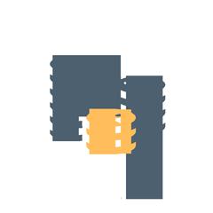 创网科技财务系统