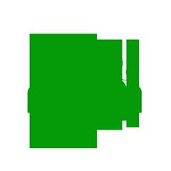 创网科技客户管理系统