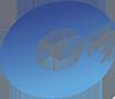 创网科技 创网云 助力企业上云  中国创网 一站式云服务平台 创网云计算服务中心