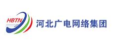河北广电网络集团