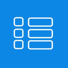 鸿源项目管理系统